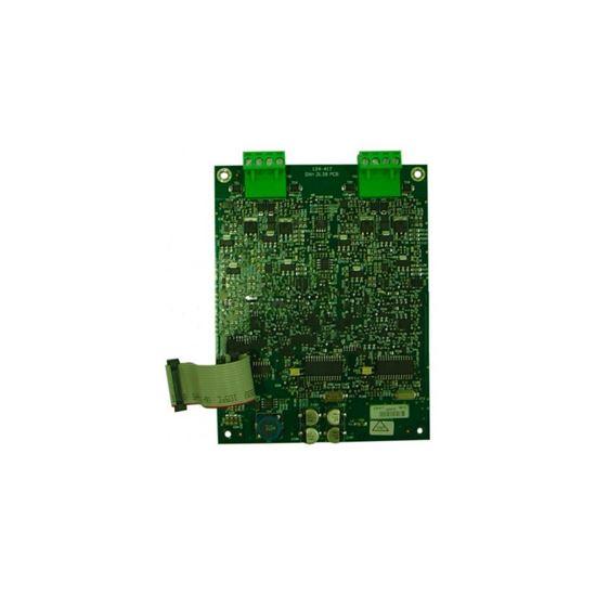 Honeywell Morles IAS 795-111 DXC