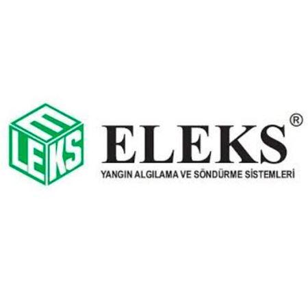 Eleks kategorisi için resim