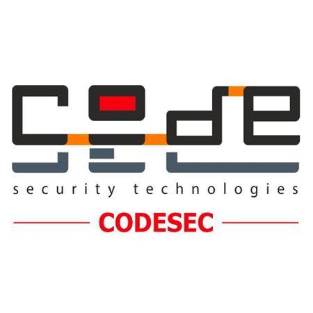 Codesec kategorisi için resim
