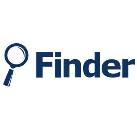 Finder kategorisi için resim