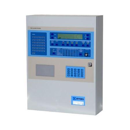 Velox Adresli Yangın Alarm Panelleri kategorisi için resim