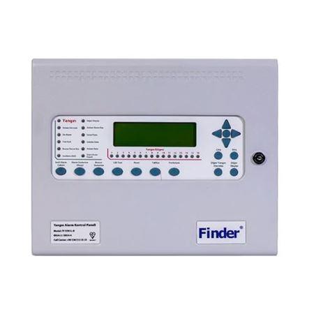 Yangın Alarm Panelleri kategorisi için resim