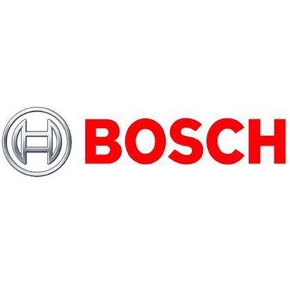 Üreticinin resmi Bosch