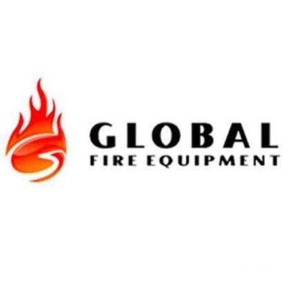 Üreticinin resmi Global