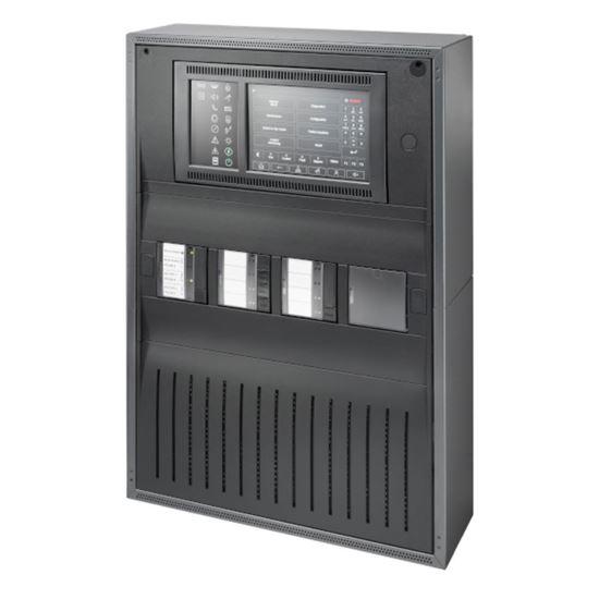 Bosch Avenar FPA-2000-PWM