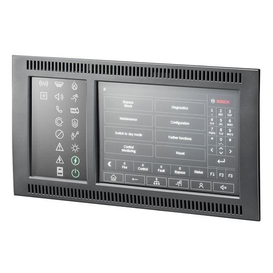 Bosch Avenar FPE-8000-SPC/PPC