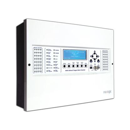 Mavili Maxlogic ML-1235