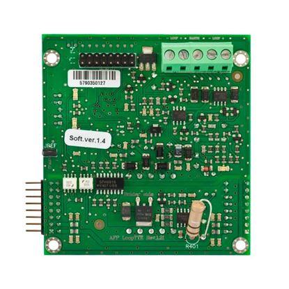 Teletek IRIS Loop TTE 1