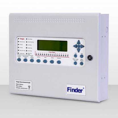 Finder FF SYN1L-N