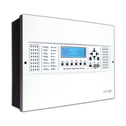 Maxlogic ML-22116