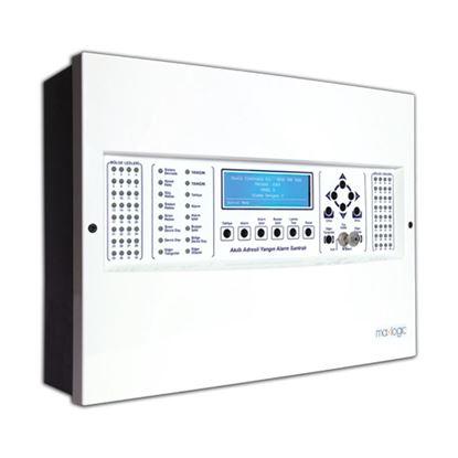 Maxlogic ML-2228
