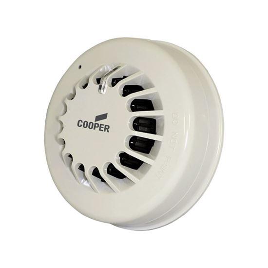 Cooper CAP320