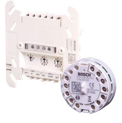 Bosch FLM-420-RLV1-E