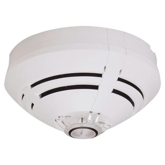 Honeywell ESSER 802171 IQ8Quad