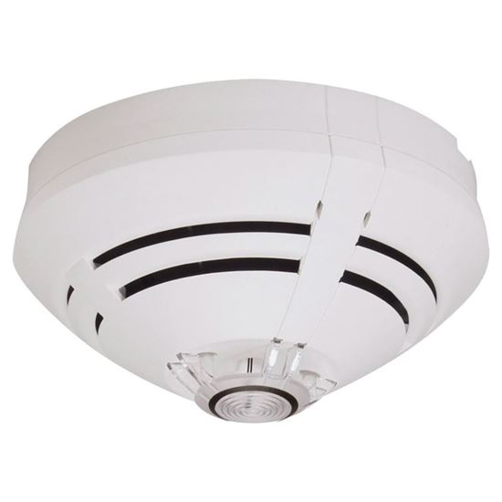 Honeywell 802371 IQ8Quad
