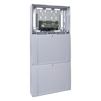 Honeywell FX808393 FACP FlexES FX10