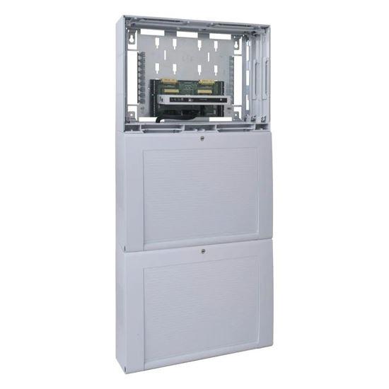 Honeywell FX808392 FACP FlexES FX2