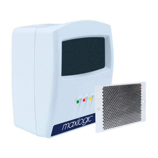 Maxlogic ML-2173