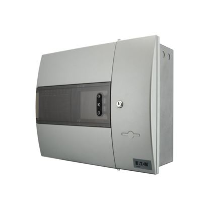 Eaton Menvier DF60004G