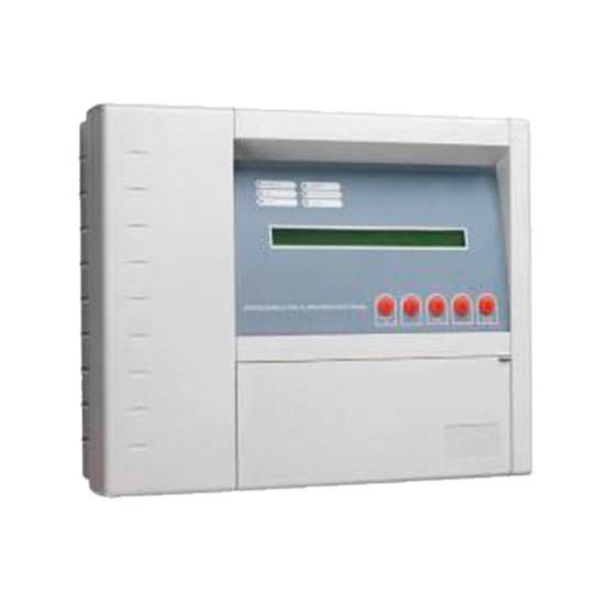 Eaton Menvier DF6000PRG