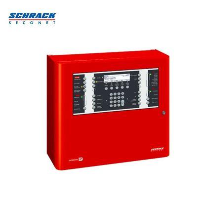 Schrack İntegral IP CX