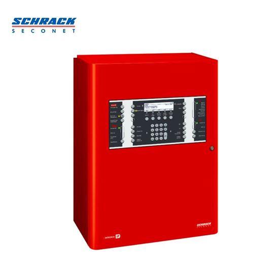 Schrack İntegral IP MXF