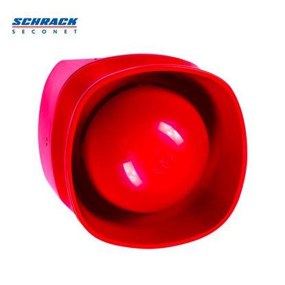 Schrack BX-SOL